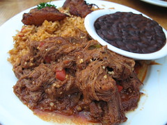 meal, stew, pulled pork, carnitas, food, pot roast, dish, bulgogi, cuisine, venison, brisket,