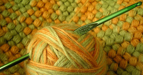 Tips for beginners learning to crochet