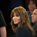 Was Halle Berry looking at me??? by *p.