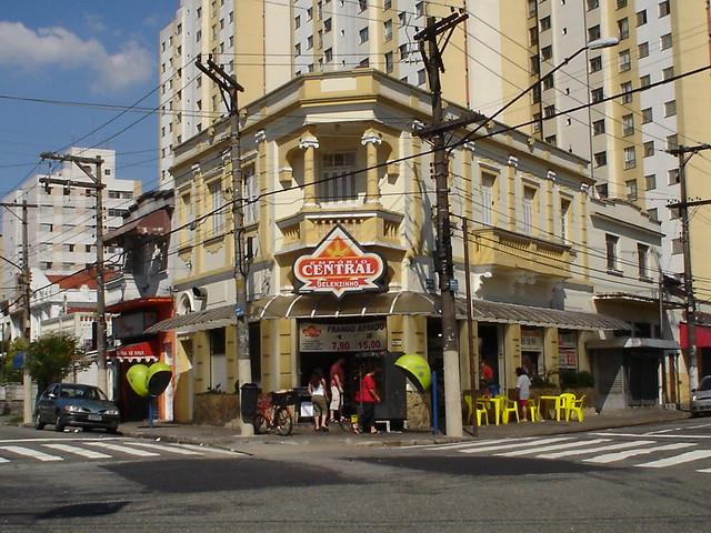 Suely Artesanato Rua Alvaro Ramos ~ Casas do Belém Rua Herval com Avenida Alvaro Ramos Flickr Photo Sharing!