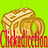 the Clickadicction group icon