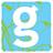 the Graphic Designers Café group icon