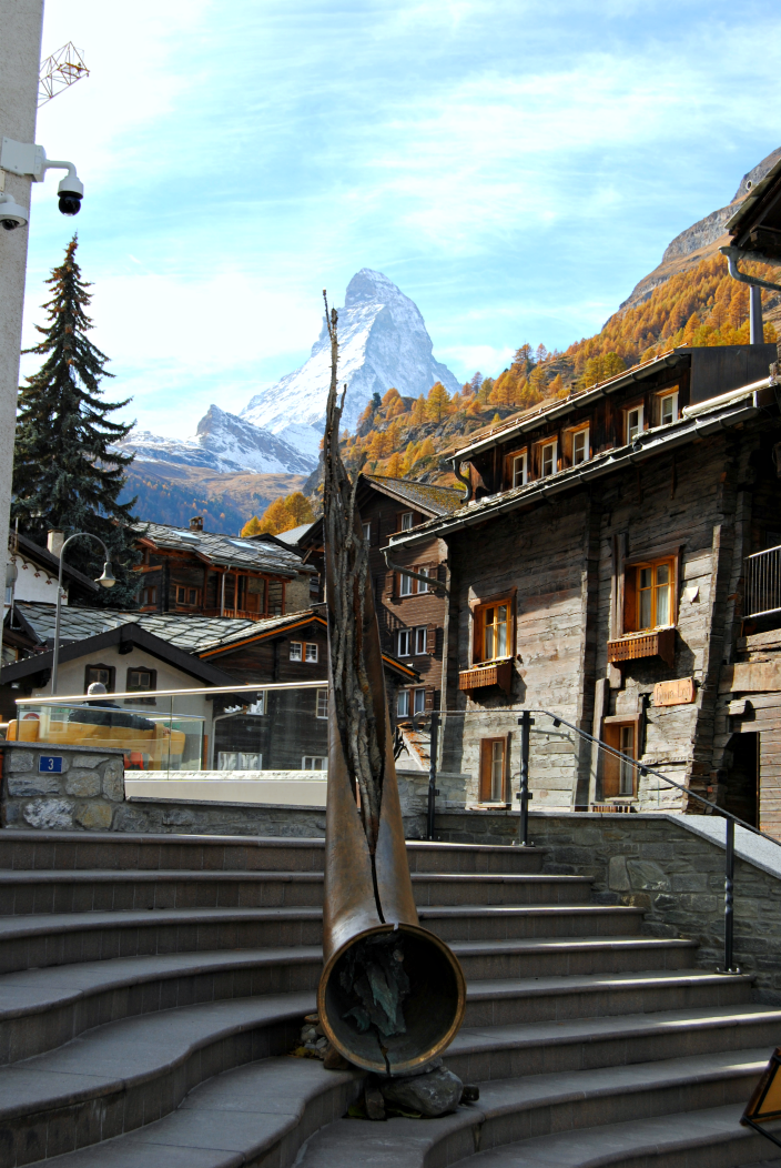 Go Travel_Zermatt (006)