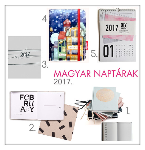 naptar2017