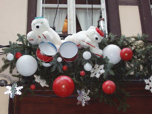 200612120112_Christmas-Strasbourg