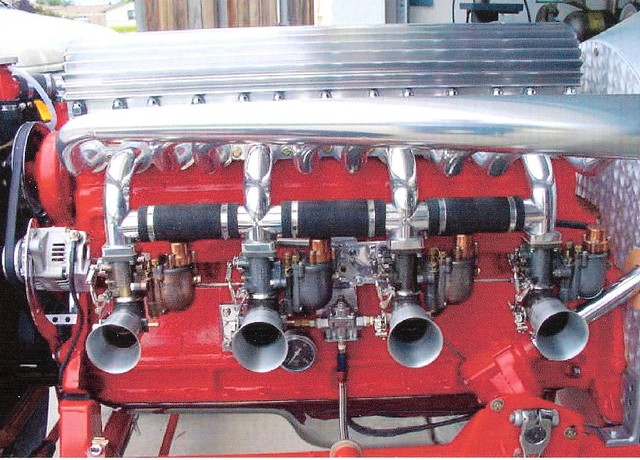 similiar 1953 buick straight 8 engine keywords 1936 buick engine related keywords suggestions 1936 buick engine