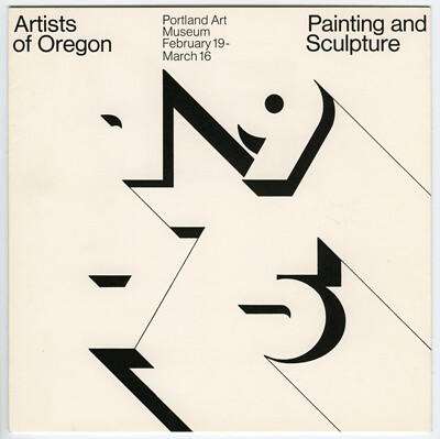 American Graphic Design 77