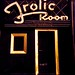 Small photo of Frolic Room (Agnus Dei)