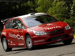 auto racing, automobile, automotive exterior, citroã«n, rallying, racing, citroã«n c-triomphe, vehicle, automotive design, citroã«n c4, land vehicle,