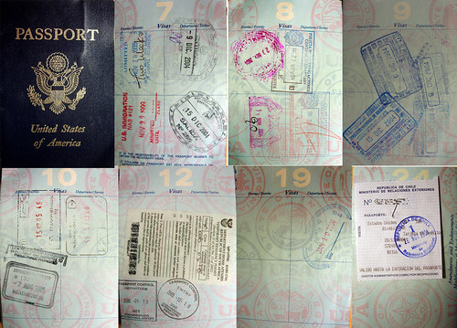 366712496 1d7cd10cc0 - Preparing your travel documents