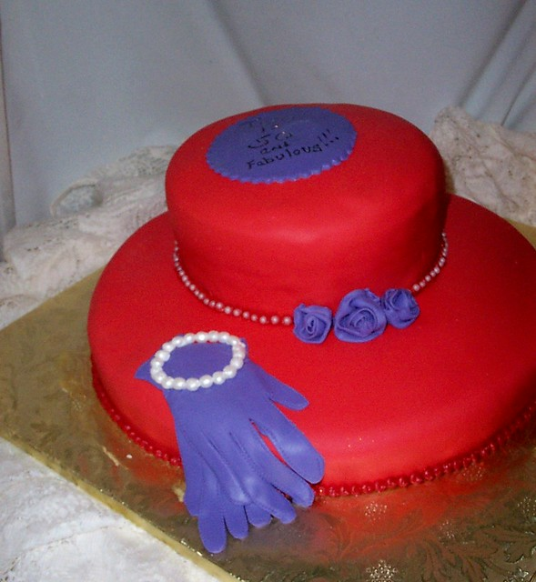 Birthday Cakes Lewis Center Ohio