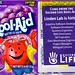 Come Drink The Second Life Kool-Aid!