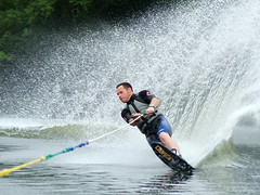 surface water sports, waterskiing, sports, extreme sport, water sport,