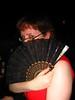 25-09-2005_Dominion_018
