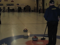 floor(1.0), sports(1.0), curling(1.0),