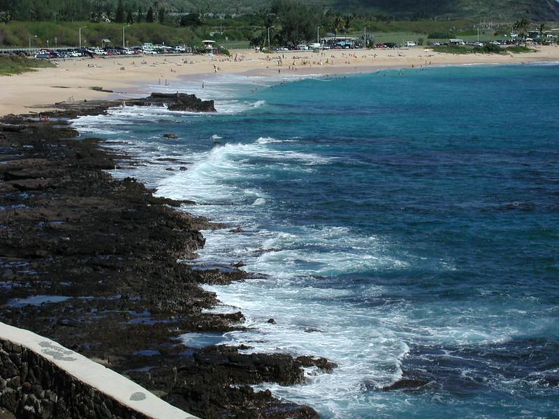 hawaii_sightseeing30
