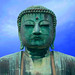 Great Buddha by Jay.Shankar