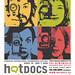 Hot Docs 2006 by blamb