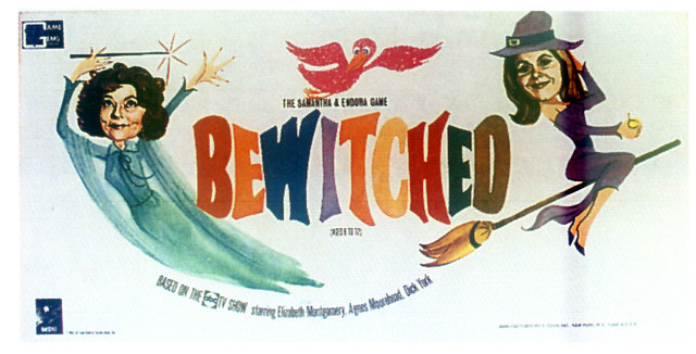 bewitched_game