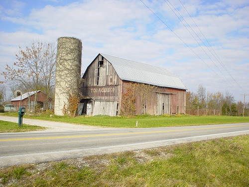 14-15-01, Dearborn County, Indiana