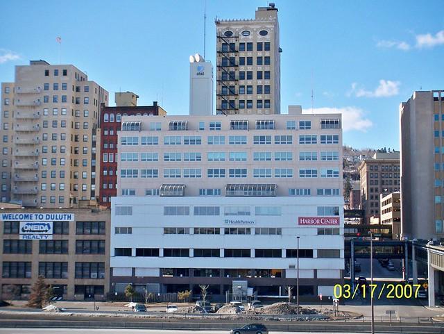 Apartments In Duluth Ga Sugarloaf