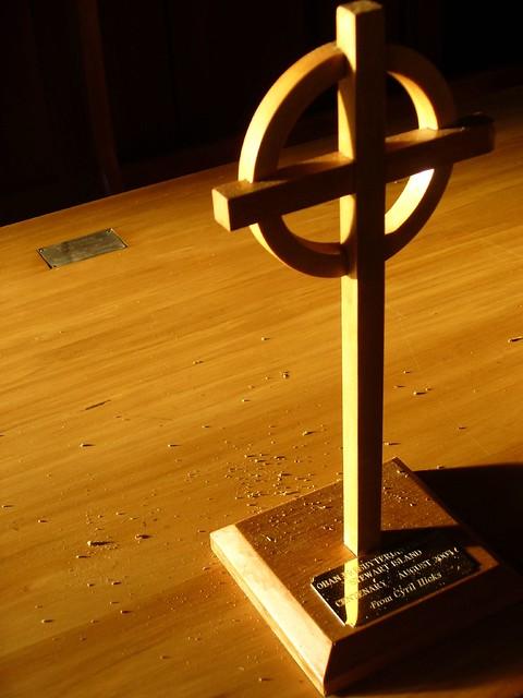 Keyboard Symbols Shortcuts The Presbyterian...
