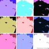 Warholized