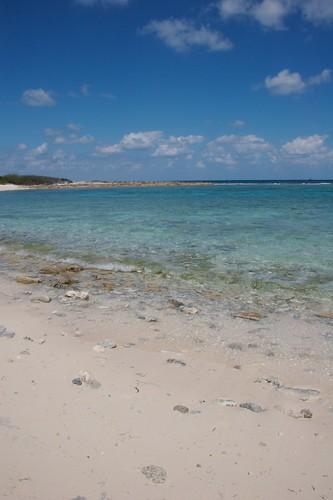 ocean sky beach sandals bahamas nassau resport sandalsroyalbahamian