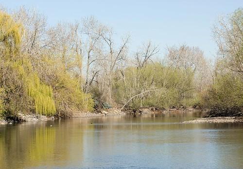 river nikon boise d200 nikkor 70200mmf28gvr nikond200