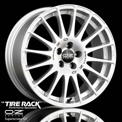 oz rally wheels mag wheels melbourne. Black Bedroom Furniture Sets. Home Design Ideas