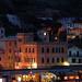 Monterosso Evening