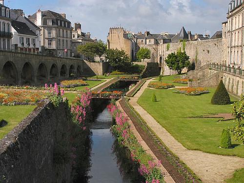 Plan Cul à Cahors 46000 Avec Florence Connectée à propos de ce Réseau Secret