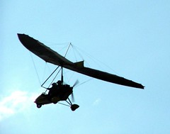 glider(0.0), adventure(1.0), aviation(1.0), airplane(1.0), wing(1.0), vehicle(1.0), air sports(1.0), sports(1.0), recreation(1.0), outdoor recreation(1.0), windsports(1.0), hang gliding(1.0), gliding(1.0), propeller(1.0), flight(1.0), ultralight aviation(1.0),