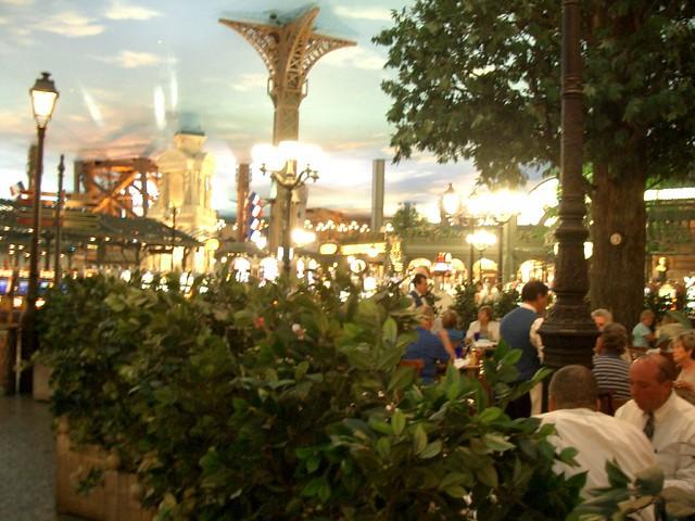 June05_Vegas 071