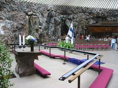 Finland wedding - 098