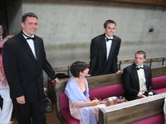 Finland wedding - 101