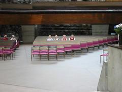 Finland wedding - 103