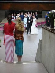 Finland wedding - 109