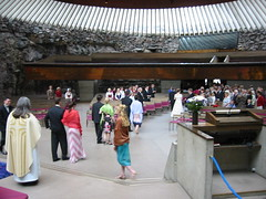 Finland wedding - 118