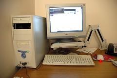 work_computer_3664