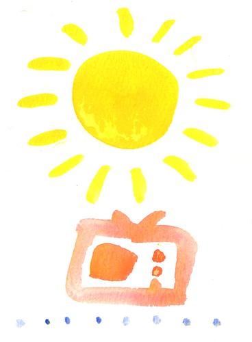 1987-sun-tv-dots