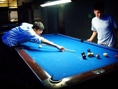 indoor games and sports, individual sports, billiard room, play, snooker, sports, recreation, nine-ball, cue stick, pool, billiard table, table, recreation room, games, english billiards, cue sports,