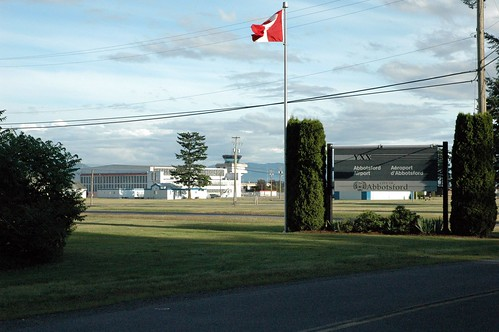 airport_3695