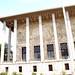 Musée national des Arts d'Afrique et d'Océanie