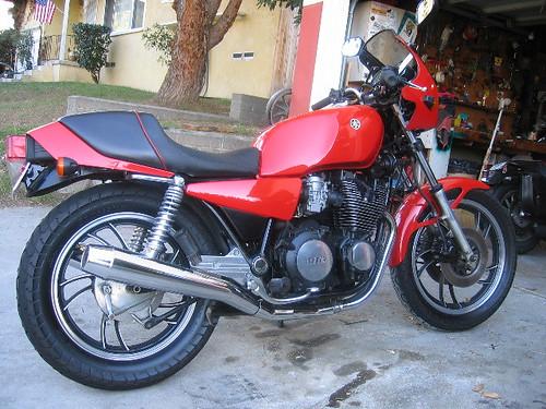 yamaha, motorcycle, xj650r, seca IMG_0621