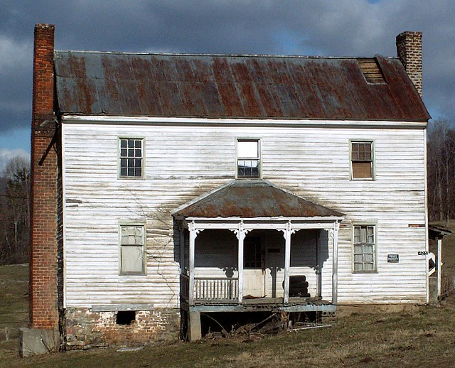 Old Farmhouse For Sale Texas Images Frompo