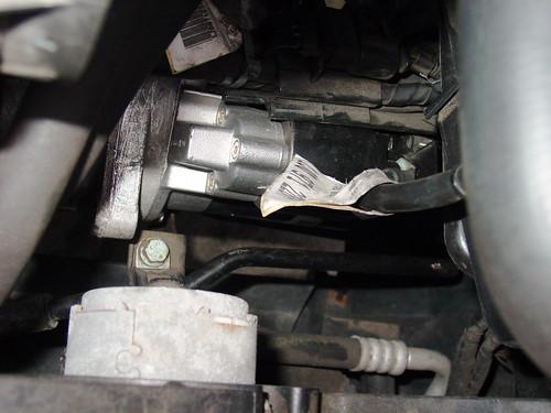 części samochodowe |Ładne zdjęcia Części samochodowe|92840421 17df4fa407