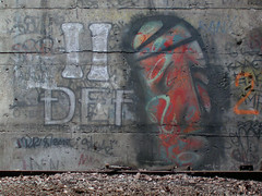 Freedom_Tunnel_24