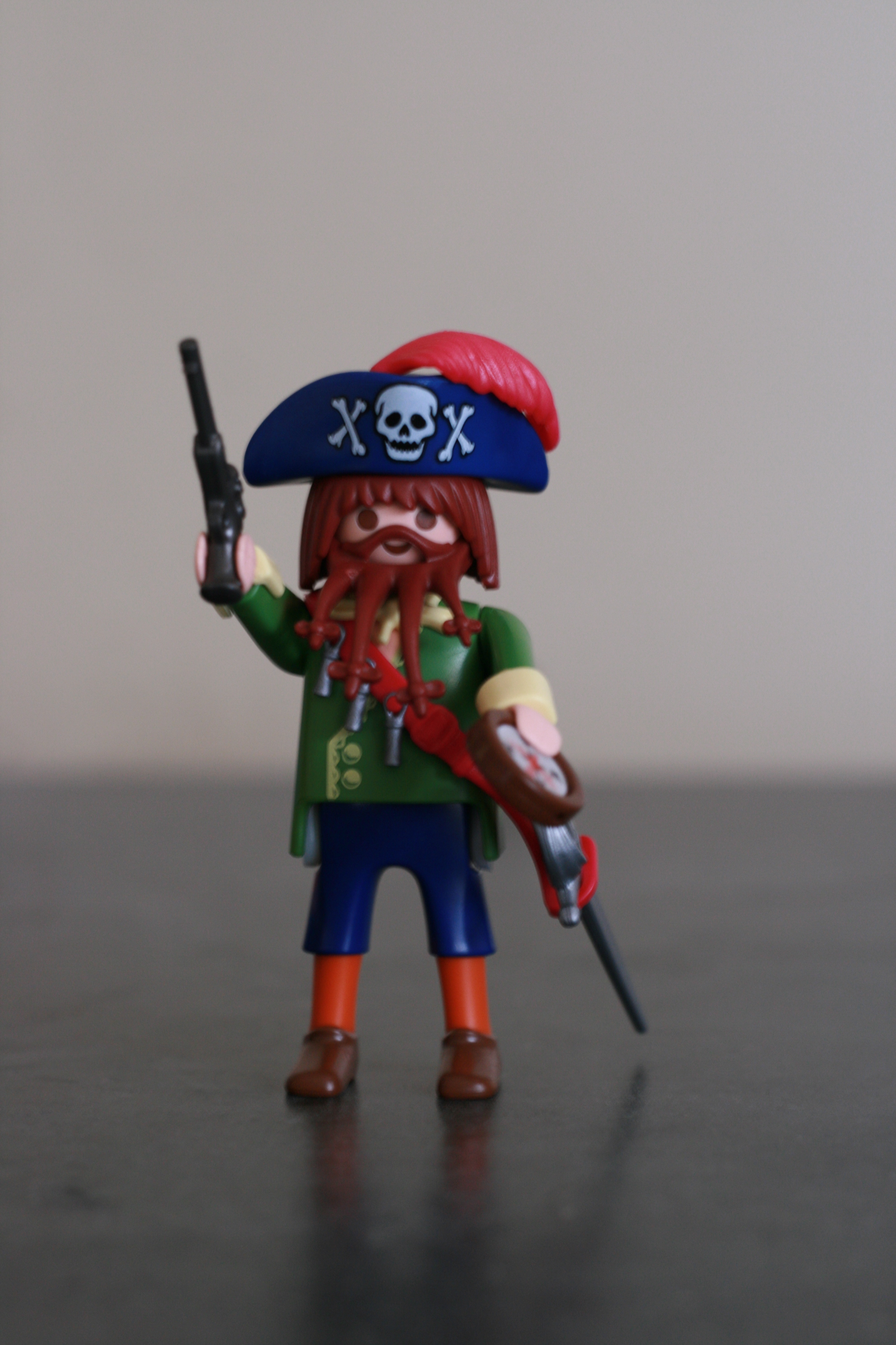 playmobil pirate  flickr  photo sharing