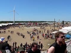 Roskilde Festival 2006